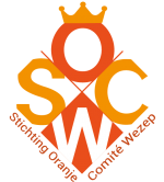Stichting Oranje Comité Wezep